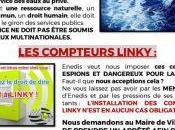 Réunion Groupe d'action Villeruptiens (ennes) Insoumis (es) vendredi Juin 2018. COMPTE RENDU…