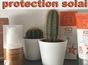 Bien choisir protection solaire