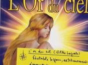 L'Or Ciel
