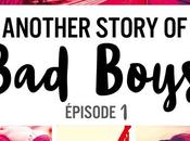 [Lecture] Another Story Boys Tome J'ai adoré