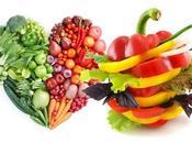 Mieux manger, moins souffrir #fibromyalgie