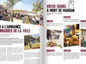 guide touristique magazine destination