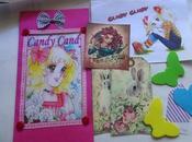 Echange carte thème dessins animés années 80-90