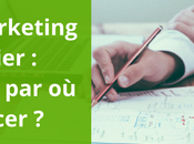 Inbound marketing immobilier comment commencer