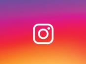 Instagram Stories avant.