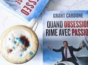 Lecture: Grant Cardone Français