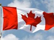 voitures américaines fabriquées Canada