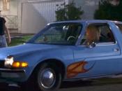 [Dossier] voitures emblématiques cinéma