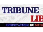Congrès Versailles, erreur française