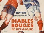 France/Belgique, grand classique