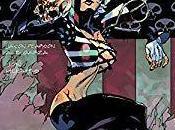 América (épisode Jason Pearson Garza Hughes