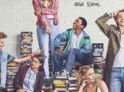 Série Qu'est qu'il bien Netflix moment?