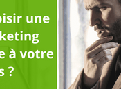 Comment choisir agence marketing digital adaptée votre business