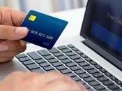mode petit prix avec e-commerces