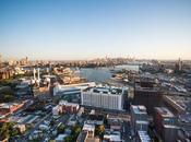 brooklyn navy yard, futur quartier yorkais très haut potentiel