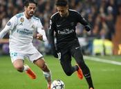 raison pour laquelle Neymar signera Madrid