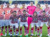 Camouflage Vasarely finale coupe monde 2018