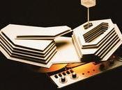 Arctic Monkeys Tranquility Base Hotel Casino