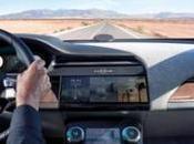 Jaguar Land Rover (JLR) lance dans voitures connectées grâce Transatel