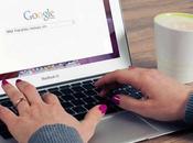 Comment faire connaitre site Internet