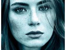 agendas: Découvrez deux nouvelles saga Wait Jennifer Armentrout
