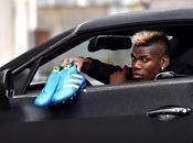 Paul Pogba joueur mieux payé Finale Coupe Monde, voici combien gagne