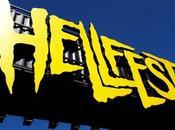 J'ai survécu Hellfest