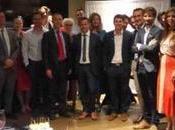 L'Excellence Club Aerospace réunit experts l'industrie aérospatiale pour première conférence-débat