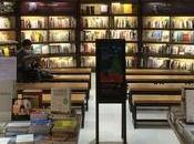 Editions Dédicaces rendent disponible leur catalogue livres centaines bibliothèques grâce Overdrive bibliotheca