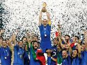France, foot, diversité succès