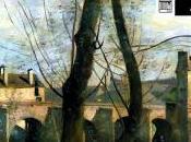 juillet 1796 Françoise Ascal, Barque l'aube Camille Corot