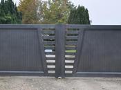 Comment choisir portail aluminium