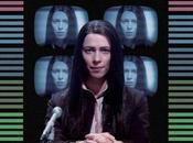 Christine Drame télévisé
