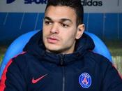 message d'Hatem Arfa l'Equipe France Deschamps