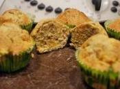 muffins abricot nectarine thermomix Vorwerk