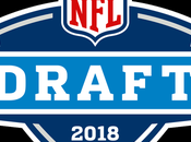 Draft 2018 Receveurs Tight-ends