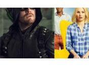 Comic-Con Diego 2018 planning panels heures françaises