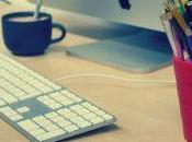 Pourquoi remplacer documents papier numérisés