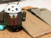 Tout vous devez savoir rootage votre Android