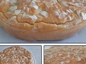Gâteau abricots thermomix sans