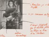 Histoire Petite leçon photographie propagande humanitaire…