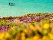 Destination Dinan-Cap Fréhel activités vitaminées slow life…