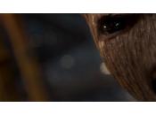Gardiens Galaxie Vol.3 réalisateur James Gunn viré