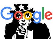 Google sait vous