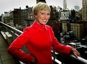 cette femme d'affaires perdu fortune plusieurs millions recommencer, voici qu'elle ferait