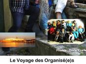 GRABELS Voyage Organisé(e)s juillet
