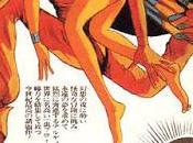 Mille Nuits Senya Ichiya monogatari, Eichi Yamamoto (1969)