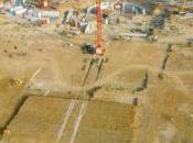 Challenger d'innovation siège Bouygues Construction