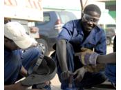Afrique comment booster l'entrepreneuriat local