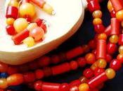 perles Briare